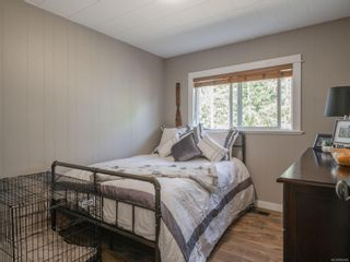 Photo 18: 7266 Beaver Creek Rd in : PA Port Alberni House for sale (Port Alberni)  : MLS®# 854468
