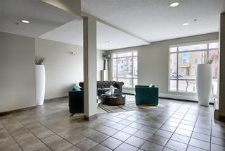 Photo 30: 2419 604 East Lake Boulevard NE: Airdrie Apartment for sale : MLS®# A1072168