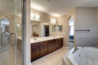 Photo 24: 3 West Pointe Way: Cochrane Detached for sale : MLS®# A1079343