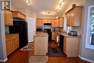 Photo 17: 4036 Bradwell Street in Hinton: House for sale : MLS®# A1124548