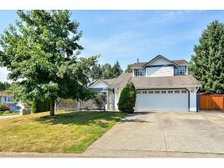 Photo 1: 8615 148A Street in Surrey: Bear Creek Green Timbers House for sale : MLS®# F1420742
