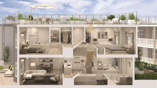 Photo 5: 214 12088 3RD AVENUE in Richmond: Steveston Village Condo for sale : MLS®# R2453224