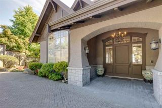 Photo 4: 2638 QUEENS Avenue in West Vancouver: Queens House for sale : MLS®# R2580976