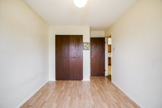 """Photo 24: 3636 DALEBRIGHT Drive in Burnaby: Government Road House for sale in """"Government Road Area"""" (Burnaby North)  : MLS®# R2500214"""