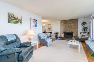 Photo 6: 155 MILLBOURNE Road E in Edmonton: Zone 29 House for sale : MLS®# E4265815