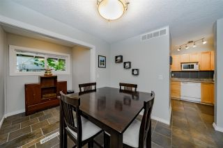 """Photo 3: 978 BIRCHBROOK Place in Coquitlam: Meadow Brook 1/2 Duplex for sale in """"MEADOWBROOK"""" : MLS®# R2402424"""