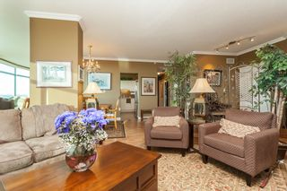 Photo 5: 1504 33065 Mill Lake Road in Abbotsford: Central Abbotsford Condo for sale : MLS®# R2421391