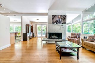 Photo 4: 338 MOYNE Drive in West Vancouver: British Properties House for sale : MLS®# R2601483