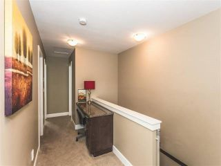 """Photo 18: 52 19560 68 Avenue in Surrey: Clayton Townhouse for sale in """"Solano"""" (Cloverdale)  : MLS®# R2139361"""