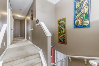 Photo 23: 218 Citadel Estates Heights NW in Calgary: Citadel Detached for sale : MLS®# A1073661