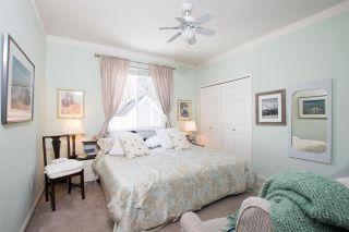 """Photo 25: 402 13226 104 Avenue in Surrey: Whalley Condo for sale in """"WESTGATE MANOR"""" (North Surrey)  : MLS®# R2565443"""