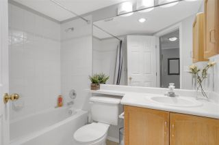 """Photo 9: 108 2437 WELCHER Avenue in Port Coquitlam: Central Pt Coquitlam Condo for sale in """"STERLING CLASSIC"""" : MLS®# R2587688"""