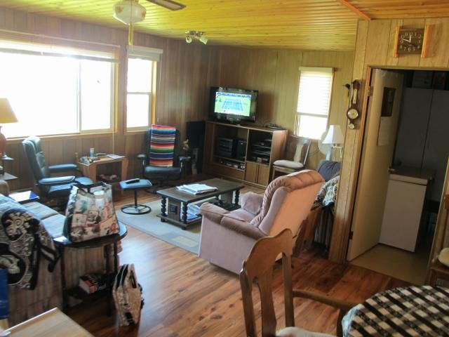 Photo 13: Photos:  in STLAURENT: Manitoba Other Residential for sale : MLS®# 1317217