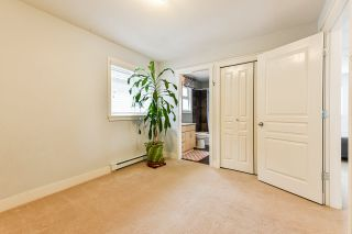 """Photo 15: 6840 190 Street in Surrey: Clayton House for sale in """"Gables at Clayton Village"""" (Cloverdale)  : MLS®# R2538937"""
