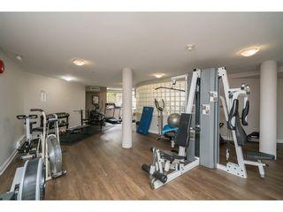 Photo 23: 207 3174 GLADWIN Road in Abbotsford: Central Abbotsford Condo for sale : MLS®# R2593412