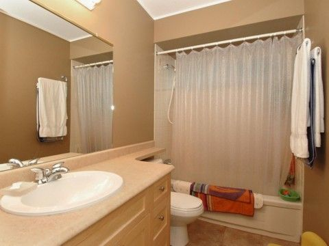 Photo 14: Photos: 11811 80A Avenue in Delta: Scottsdale House for sale (N. Delta)  : MLS®# F2800506