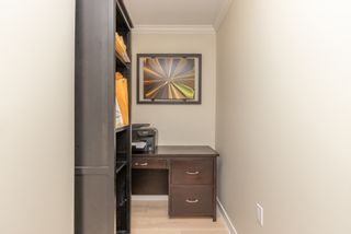 Photo 22: 601 160 W 3RD Street in North Vancouver: Lower Lonsdale Condo for sale : MLS®# R2571609