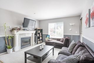 Photo 13: 23016 CLIFF Avenue in Maple Ridge: East Central House for sale : MLS®# R2608363