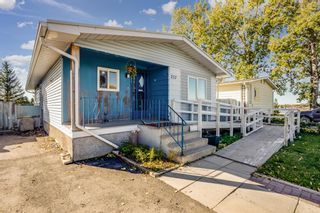 Photo 1: 237 Brentwood Drive: Strathmore Detached for sale : MLS®# A1148634