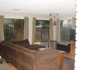 Photo 7: 5805 ANCHOR Road in Sechelt: Sechelt District House for sale (Sunshine Coast)  : MLS®# R2047617