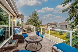 Photo 21: 1062 Shawnee Road SW in Calgary: Shawnee Slopes Semi Detached for sale : MLS®# A1055358