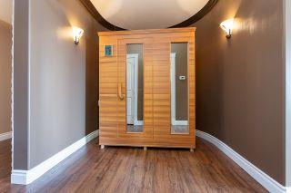 Photo 35: 7228 164 Avenue in Edmonton: Zone 28 House for sale : MLS®# E4248250