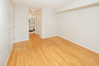 Photo 13: 308 8100 JONES Road in Richmond: Brighouse South Condo for sale : MLS®# R2441067