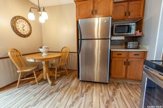 Photo 13: 127 Benesh Crescent in Saskatoon: Silverwood Heights Residential for sale : MLS®# SK778912