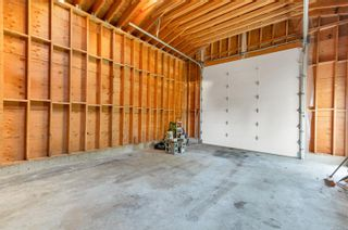 Photo 5: 1841 Garfield Rd in : CR Campbell River North House for sale (Campbell River)  : MLS®# 886631