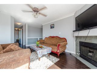 Photo 11: 3354 TOWNLINE Road in Abbotsford: Abbotsford West House for sale : MLS®# R2170304