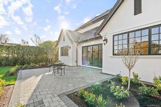 Photo 69: 2666 Dalhousie St in : OB Estevan House for sale (Oak Bay)  : MLS®# 853853