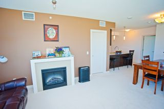 Photo 17: 801 1075 Sunset Drive in Kelowna: Kelowna North Multi-family for sale (Central Okanagan)  : MLS®# 10148045