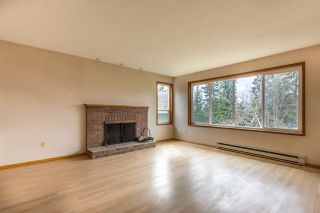 Photo 4: 1540 GRANDVIEW Road in Gibsons: Gibsons & Area House for sale (Sunshine Coast)  : MLS®# R2559889