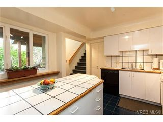 Photo 4: 1759 Kisber Ave in VICTORIA: SE Mt Tolmie House for sale (Saanich East)  : MLS®# 716323