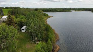 Photo 5: 9 52215 RGE RD 24: Rural Parkland County Rural Land/Vacant Lot for sale : MLS®# E4248791