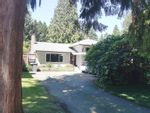 Property Photo: 1154 24TH ST W in North Vancouver