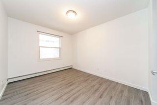 Photo 15: 401 12838 65 Street in Edmonton: Zone 02 Condo for sale : MLS®# E4253949
