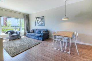 Photo 10: 106 785 Tyee Rd in VICTORIA: VW Victoria West Condo for sale (Victoria West)  : MLS®# 790771