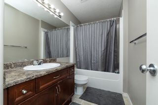 Photo 32: 8407 SLOANE Crescent in Edmonton: Zone 14 House for sale : MLS®# E4256612