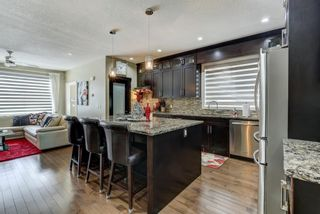 Photo 5: 3514 1 Street NW in Calgary: Highland Park Semi Detached for sale : MLS®# A1089981