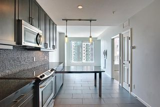 Photo 14: 1201 211 13 Avenue SE in Calgary: Beltline Apartment for sale : MLS®# A1129741