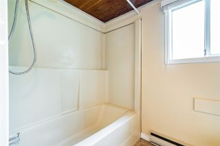 Photo 18: 234 FIRST Avenue: Cultus Lake House for sale : MLS®# R2575826