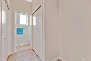 Photo 16: 8 NOLAN HILL Heights NW in Calgary: Nolan Hill Row/Townhouse for sale : MLS®# A1015765