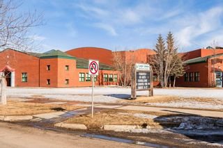 Photo 34: 17753 95 Street NW in Edmonton: Zone 28 Townhouse for sale : MLS®# E4231978