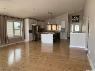 Photo 47: 106 Alyce Street in Hitchcock Bay: Residential for sale : MLS®# SK844446