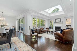 Photo 10: 55 Glen Road in Toronto: Rosedale-Moore Park House (3-Storey) for sale (Toronto C09)  : MLS®# C5369577