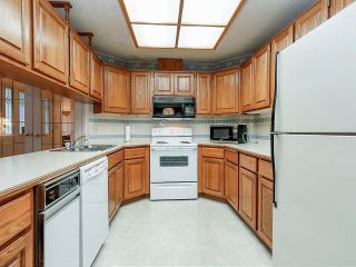 """Photo 9: 116 9781 148A Street in Surrey: Guildford Townhouse for sale in """"CHELSEA GATE"""" (North Surrey)  : MLS®# F1406838"""