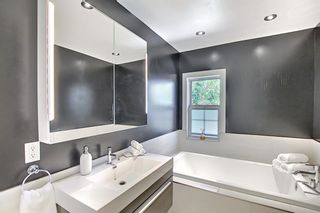 Photo 29: 5004 2 Street NW in Calgary: Thorncliffe Detached for sale : MLS®# A1124889
