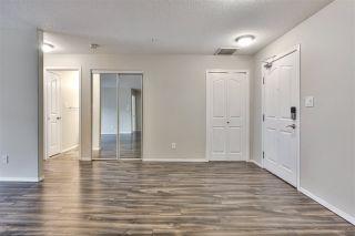 Photo 2: 209 78A MCKENNEY Avenue: St. Albert Condo for sale : MLS®# E4231766