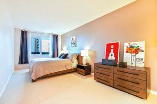 Photo 25: 604 9809 110 Street in Edmonton: Zone 12 Condo for sale : MLS®# E4264373